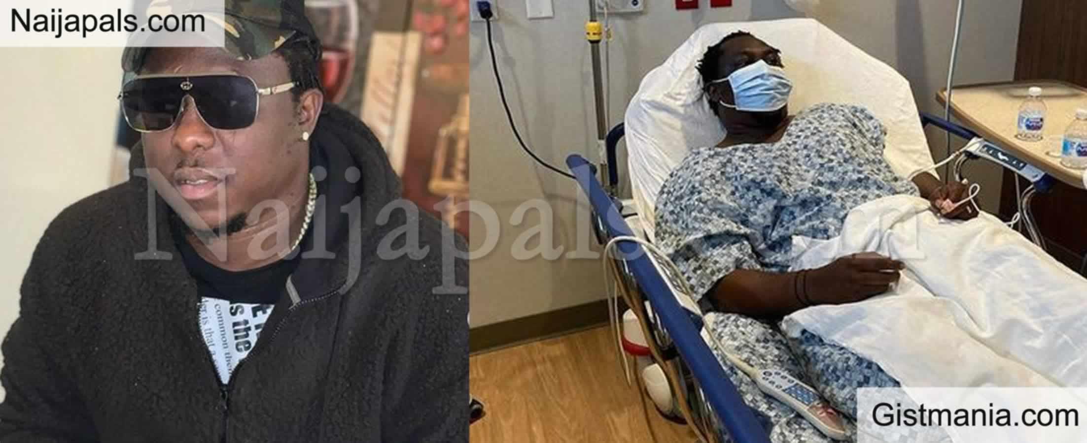 <img alt='.' class='lazyload' data-src='https://img.gistmania.com/emot/news.gif' /> Popular Nigerian Singer<b> YQ Hospitalized In US </b>(Photo)