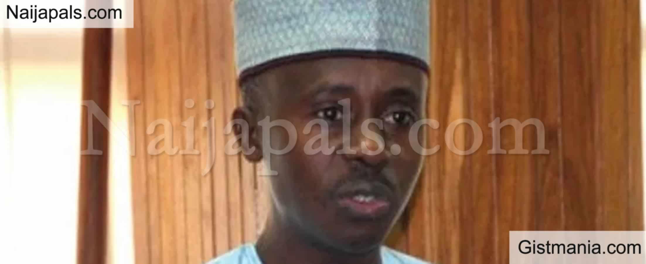 <img alt='.' class='lazyload' data-src='https://img.gistmania.com/emot/comment.gif' /> <b>Abuja Court Sentence Farouk Lawan To 7Yrs In Jail For Collecting Femi Otedola Off $500k Bribe</b>