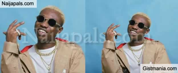 Zlatan Ibile Is Doing A N100k Giveaway With Yahoo Money To Spite Tunde Ednut Gistmania Tunde ednut drops yet another video tagged kosowo. spite tunde ednut gistmania