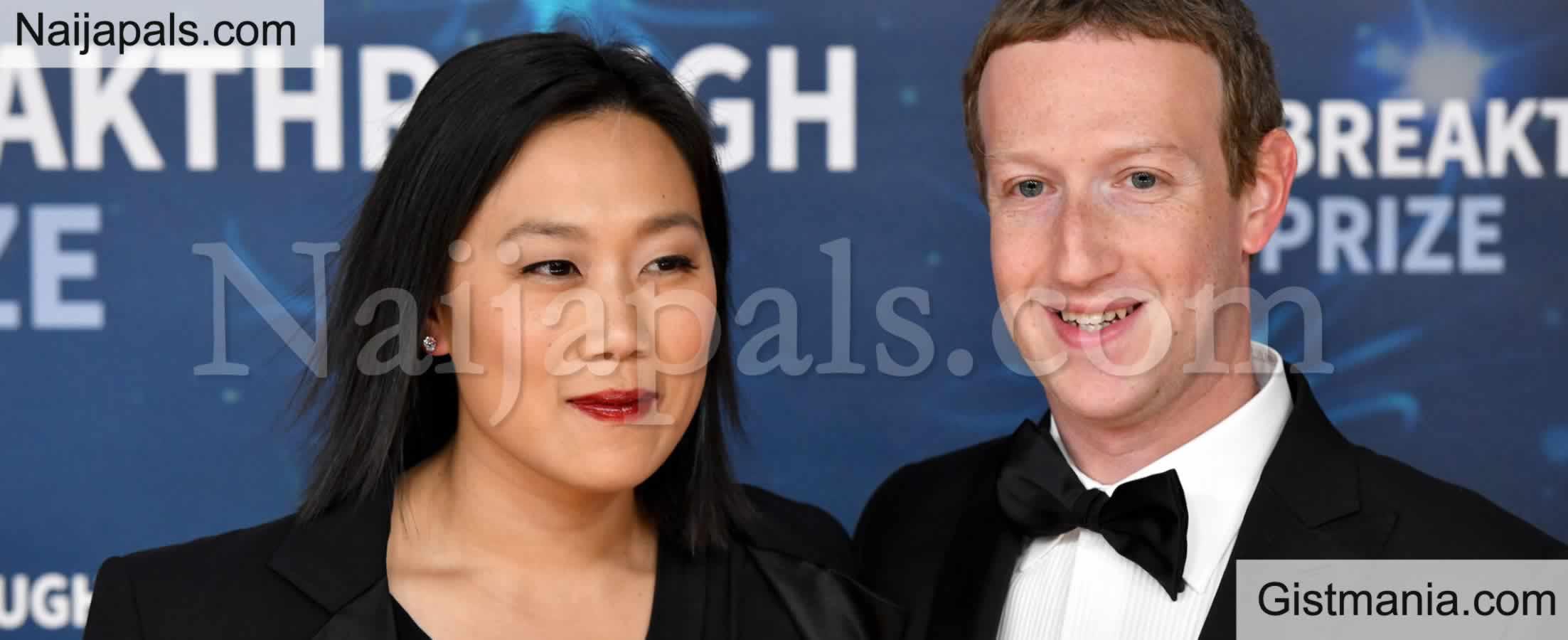 <img alt='.' class='lazyload' data-src='https://img.gistmania.com/emot/comment.gif' /><b> FB Boss, Mark Zuckerberg & Wife, Priscilla Sued By Staff Over Alleged Racist, Homophobic Abuse</b>